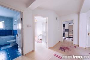 Apartament de lux, 4 camere - imagine 11