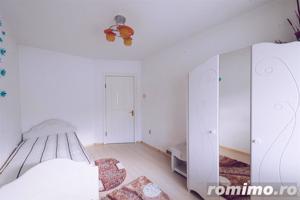 Apartament de lux, 4 camere - imagine 8