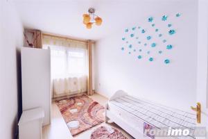 Apartament de lux, 4 camere - imagine 7