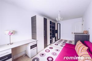 Apartament de lux, 4 camere - imagine 10