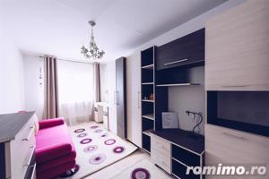 Apartament de lux, 4 camere - imagine 9