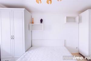 Apartament de lux, 4 camere - imagine 14
