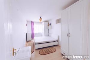 Apartament de lux, 4 camere - imagine 15