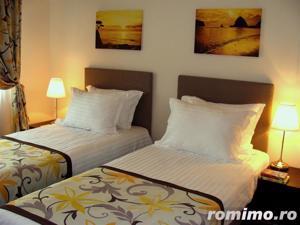 Apartament 3 camere, bloc nou - imagine 4