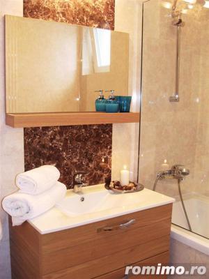 Apartament 3 camere, bloc nou - imagine 5