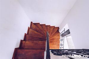 Apartament de lux, 4 camere - imagine 16