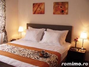 Apartament 3 camere, bloc nou - imagine 3