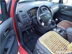 Ford focus c max - imagine 5