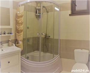 Apartament 2 camere, complet mobilat, Bucurestii Noi, 200 m Metrou Laminorului - imagine 6