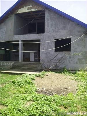 Casa in zona mirifica  - imagine 1