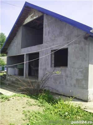 Casa in zona mirifica  - imagine 2