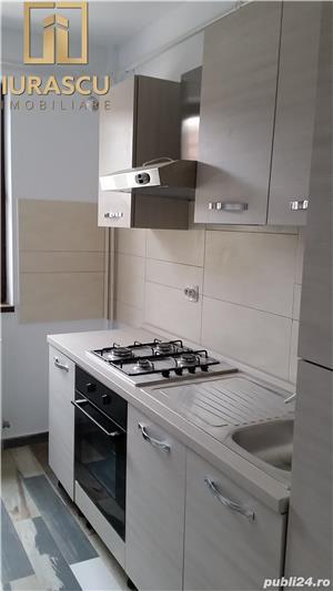 Apartament 2 camere  , 35000 euro, Cug Lunca Cetatuii! - imagine 1