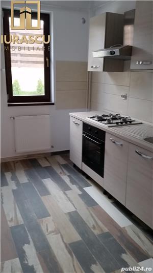 Apartament 2 camere  , 35000 euro, Cug Lunca Cetatuii! - imagine 7