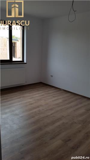 Apartament 2 camere  , 35000 euro, Cug Lunca Cetatuii! - imagine 4
