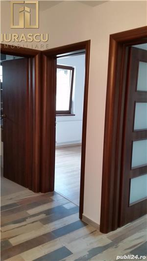Apartament 2 camere  , 35000 euro, Cug Lunca Cetatuii! - imagine 2