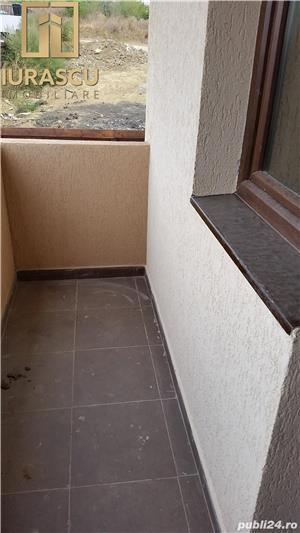 Apartament 2 camere  , 35000 euro, Cug Lunca Cetatuii! - imagine 9
