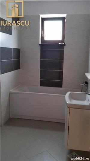 Apartament 2 camere  , 35000 euro, Cug Lunca Cetatuii! - imagine 5