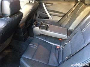 BMW X3  Xdrive euro 5  - imagine 10