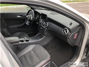 Mercedes-benz A 180 Automata 58.000 KM - imagine 8