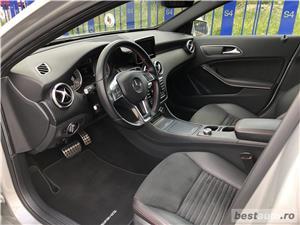 Mercedes-benz A 180 Automata 58.000 KM - imagine 9
