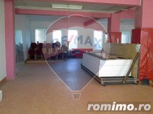 Imobil de 261mp in zona Paleu, langa Stadion. - imagine 14