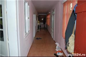 Vand casa de vacanta pe malul Cursului Alb - imagine 2