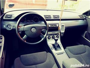 Vw Passat..  NU fac schimb - imagine 7