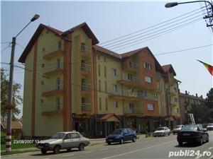 Vand apartament 4 camere in Campia Turzii - imagine 5