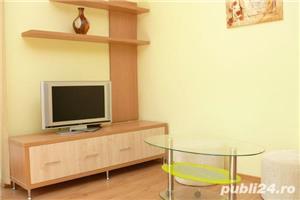 Vand apartament 4 camere in Campia Turzii - imagine 2