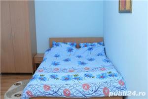 Vand apartament 4 camere in Campia Turzii - imagine 4