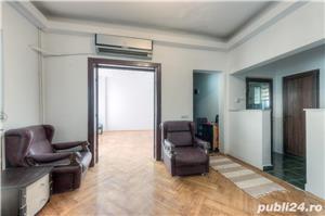 Vand apartament 4 camere zona Traian - imagine 3