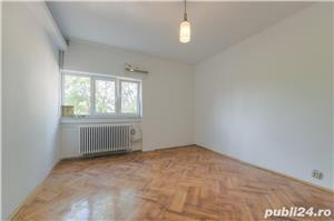 Vand apartament 4 camere zona Traian - imagine 4