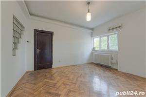 Vand apartament 4 camere zona Traian - imagine 5