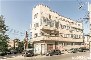 Vand apartament 4 camere zona Traian - imagine 10