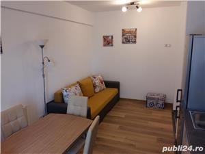 Inchiriez apartament 1 camera in zona Iulius Mall - imagine 2