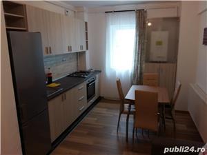 Inchiriez apartament 1 camera in zona Iulius Mall - imagine 1