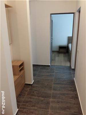 Inchiriez apartament 1 camera in zona Iulius Mall - imagine 3