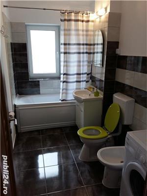 Inchiriez apartament 1 camera in zona Iulius Mall - imagine 7