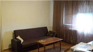 Ideal sediu firma, birouri, PROPRIETAR vand apartament 3 camere Gara de Nord, stradal, vad comercia - imagine 2