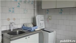 Ideal sediu firma, birouri, PROPRIETAR vand apartament 3 camere Gara de Nord, stradal, vad comercia - imagine 9