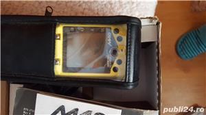 M40 multi gas monitor - imagine 1