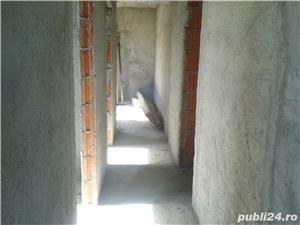2 camere Bucurestii Noi-Bazilescu - imagine 2