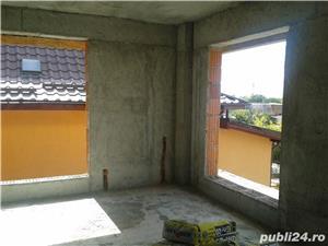2 camere Bucurestii Noi-Bazilescu - imagine 1