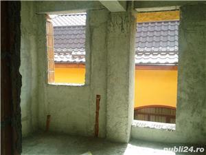 2 camere Bucurestii Noi-Bazilescu - imagine 5