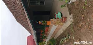 casa de vanzare Ortisoara - imagine 1