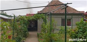 casa de vanzare Ortisoara - imagine 2