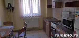 Apartament 3 camere mobilat si utilat - imagine 1