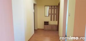 Apartament 3 camere mobilat si utilat - imagine 6