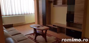 Apartament 3 camere mobilat si utilat - imagine 4