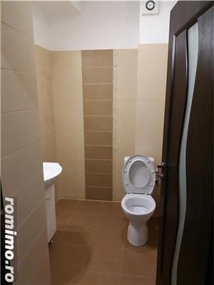 Apartament 2 camere cu gradina 144 mpu zona Militari langa Spa - imagine 7